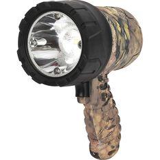 Mossy Oak Camo 3C Spotlight, , bcf_hi-res