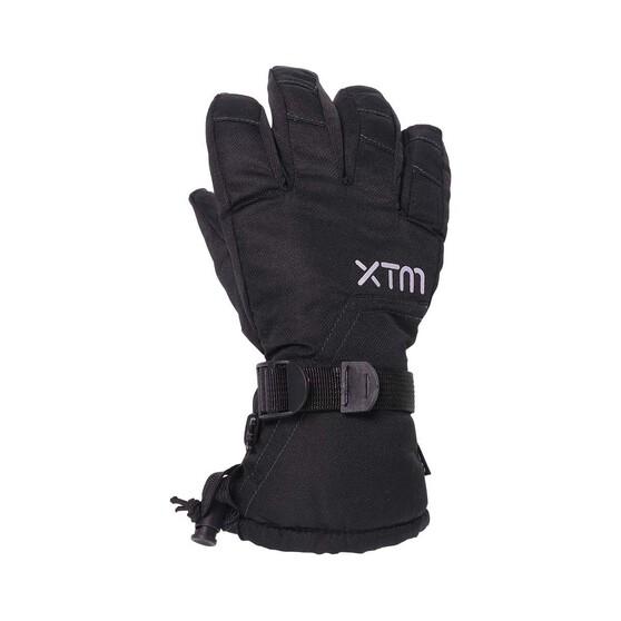 Kids' Zima Gloves, , bcf_hi-res