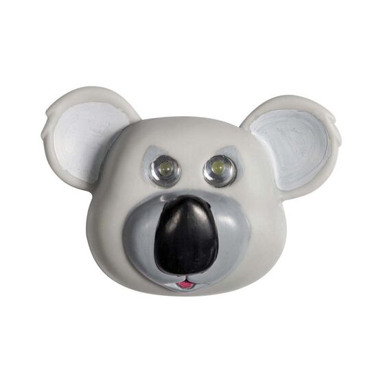 Companion Kids Headlamp - Koala, , bcf_hi-res
