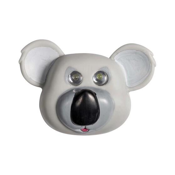 Companion Kids Headlamp - Koala, , bcf_hi-res