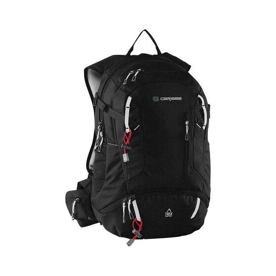 Caribee Trek Daypack 32L, , bcf_hi-res