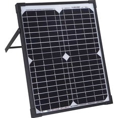Solution X Portable Solar Panel 20W, , bcf_hi-res