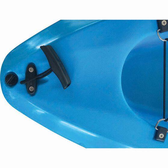 Glide Reflection Sit on Top Kayak Blue, Blue, bcf_hi-res