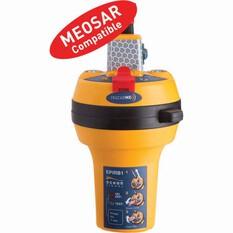 Ocean Signal GPS RescueME EPIRB, , bcf_hi-res