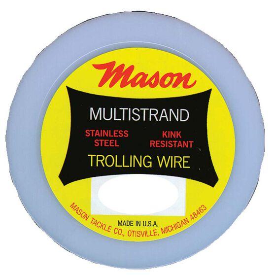 Mason Multistrand Wire, Bronze, bcf_hi-res