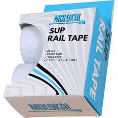 Molokai SUP Rail Tape 2 Pack, , bcf_hi-res
