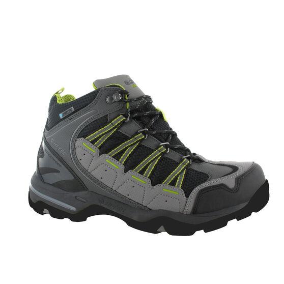 Hi-Tec Men's Forza Lite Hiking Boots, , bcf_hi-res
