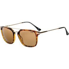 Liive Vision Women's Polar Shaz Sunglasses, , bcf_hi-res