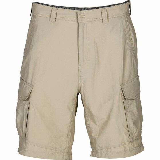 Explore 360 Men's Hike Shorts, , bcf_hi-res