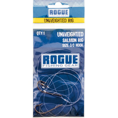 Rogue Unweighted Salmon Rig, , bcf_hi-res