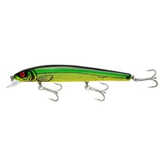 Bomber 17A Saltwater Hard Body Lure, , bcf_hi-res