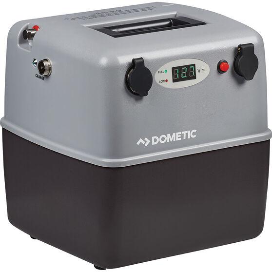 Waeco CoolPower Battery Pack 12V 44AH, , bcf_hi-res