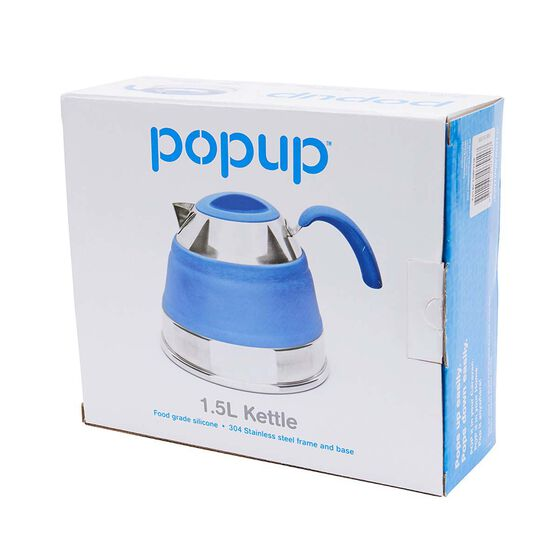 Companion Pop Up Kettle, , bcf_hi-res