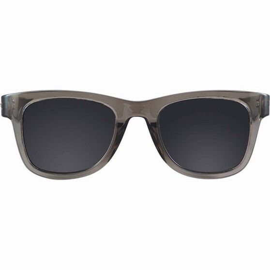 Brewsees Unisex The Smoke Shows Sunglasses, , bcf_hi-res