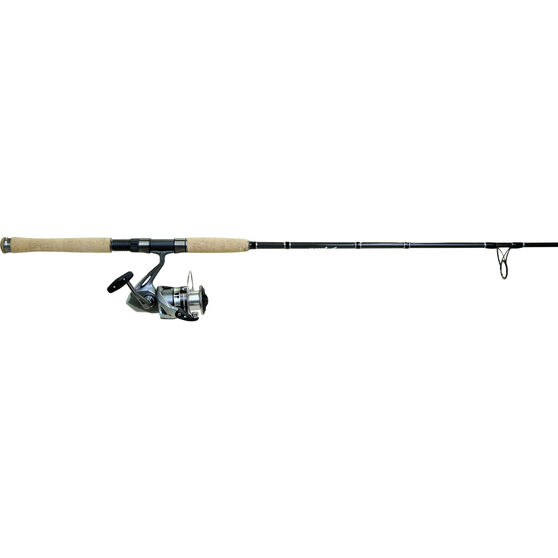 Shimano Sedona Classix Spinning Combo 6ft 6in 6-10kg (2 Piece), , bcf_hi-res