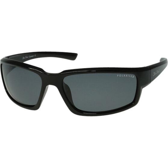 Blue Steel 4206 B02-T0S Sunglasses, , bcf_hi-res
