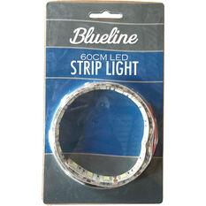 LED Strip Light 1m, , bcf_hi-res