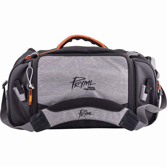 Pryml Predator Front Loader Tackle Bag, , bcf_hi-res