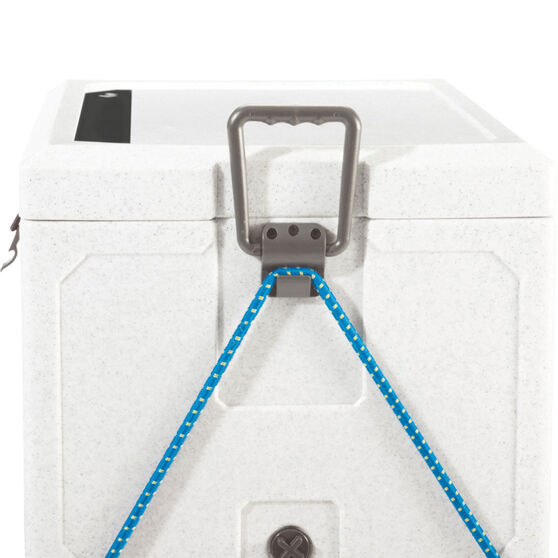 Waeco Cool Ice Icebox 41L, , bcf_hi-res