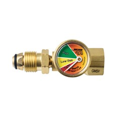 Grillman Gas Safety Valve, , bcf_hi-res