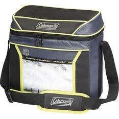 Coleman 16 Can Soft Cooler, , bcf_hi-res