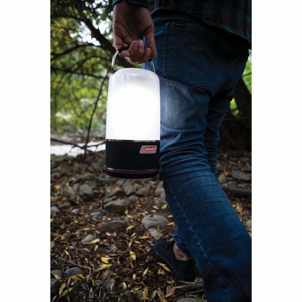 Coleman 360 Light and Sound Lantern | BCF