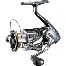 Shimano Stella 2500 HGFJ Spinning Reel, , bcf_hi-res