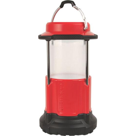 Coleman Vanquish Pack Away Lantern, , bcf_hi-res