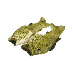 JJS Unisex Cod Fish Shoes, , bcf_hi-res