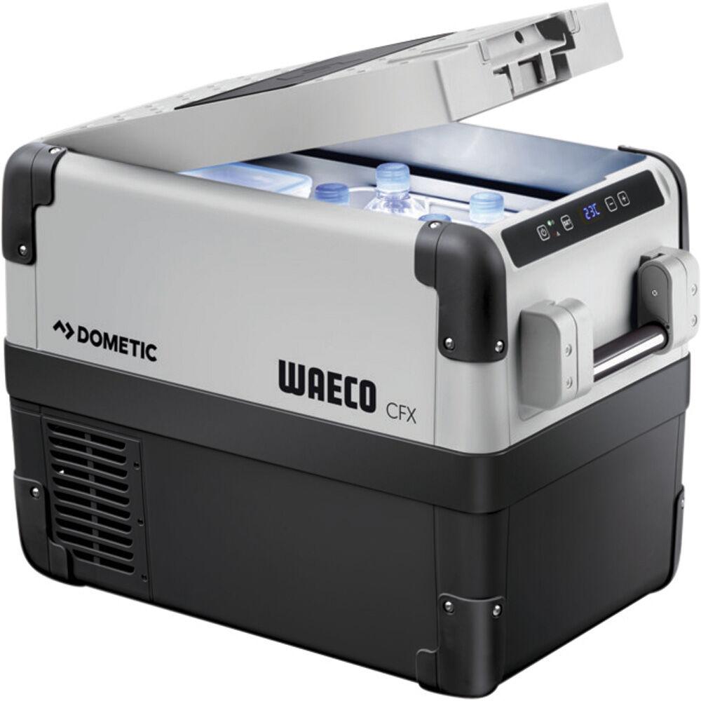 Dometic Waeco CFX-28 Fridge Freezer 28L | BCF