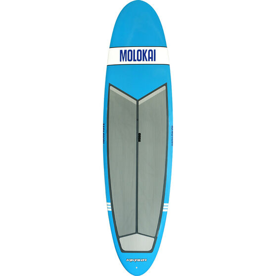 Molokai Molokai Epoxy SUP 10ft 2in, , bcf_hi-res