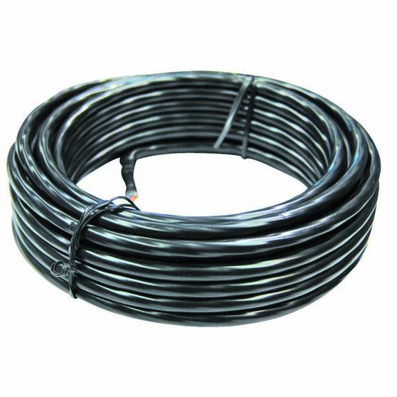 7 Core Round Trailer Wire 10m, , bcf_hi-res