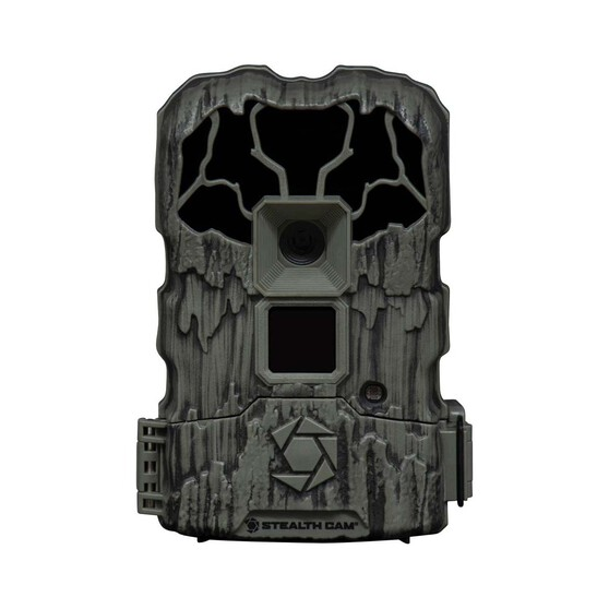GSM Stealth Cam QS18 18mp Trail Camera, , bcf_hi-res
