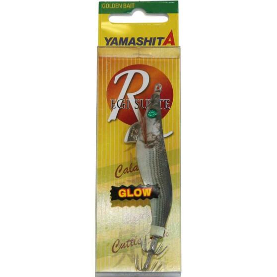 Yamashita Egi Sutte-R Squid Jig 2.2 Colour NKN, Colour NKN, bcf_hi-res