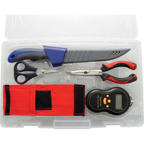 Rogue Ultimate Tool Tray Combo, , bcf_hi-res