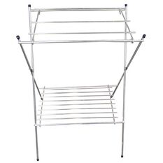 Non Winged Stove Stand, , bcf_hi-res