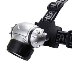 12 LED Headlamp, , bcf_hi-res