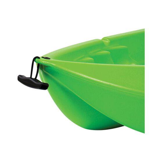 Glide Junior Splasher Kayak Green, Green, bcf_hi-res
