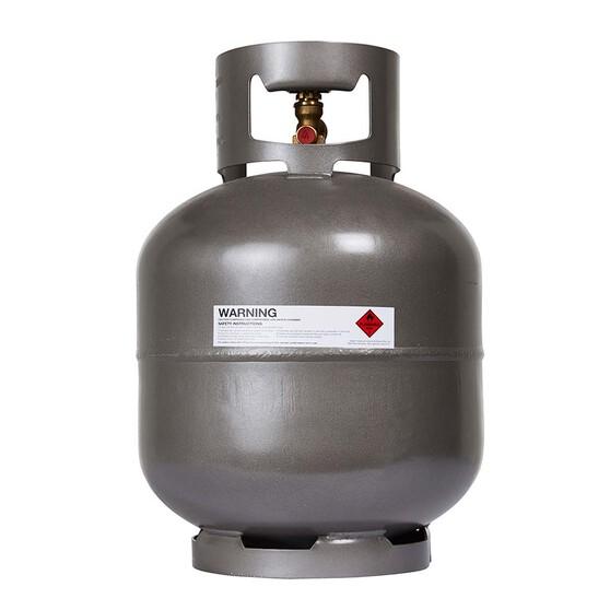 Code 2 POL Gas Bottle 9kg, , bcf_hi-res