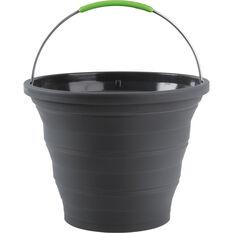 Companion Pop Up Silicone Bucket, , bcf_hi-res