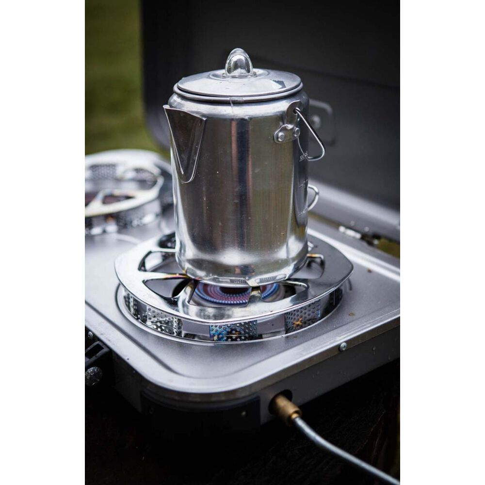 Coleman Fyreknight Hyperflame Camping Stove | BCF