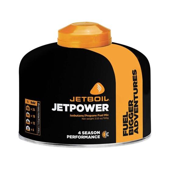 Jet Boil Jetpower 80/20 100g, , bcf_hi-res