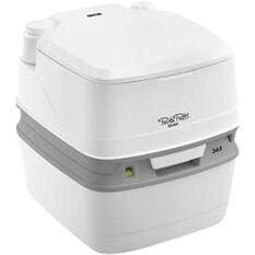 Porta Potti Qube 365 Portable Toilet 15L, , bcf_hi-res