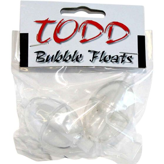 Todd Bubble Float Small, , bcf_hi-res