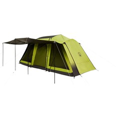 Coleman Traveller Instant Light 8 Person Tent, , bcf_hi-res