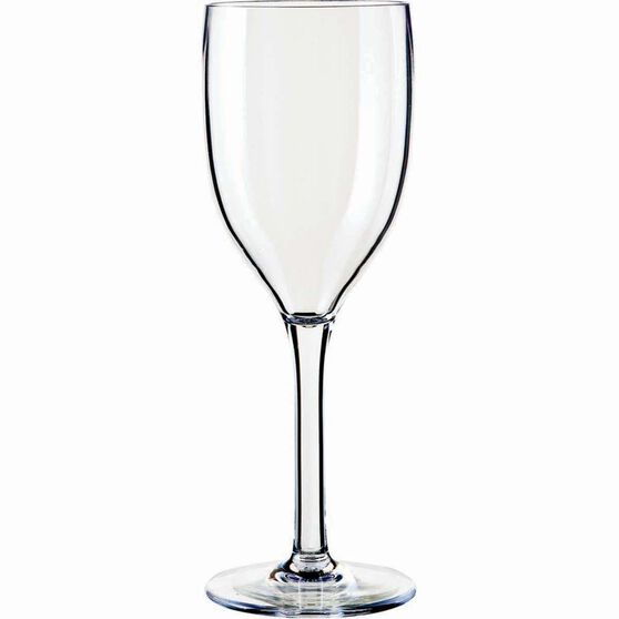 Palm Alfresco Unbreakable Wine, , bcf_hi-res