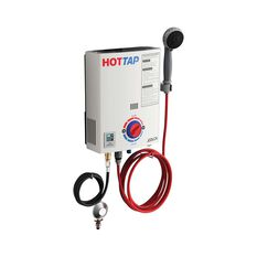 Joolca Hottap Outing Water Heater, , bcf_hi-res