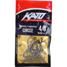 Kato Circle Hooks, , bcf_hi-res