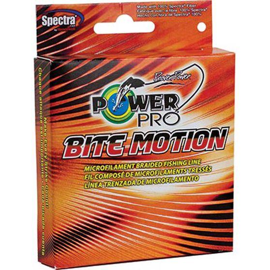 Power Pro Bite Motion Braid Line 150m, , bcf_hi-res