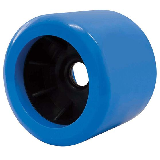 ARK Wobble Roller 4in, , bcf_hi-res